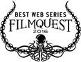 filmquest